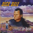 Dick Dale - Calling Up Spirits