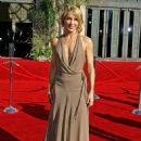 Felicity Huffman - 58 Annual Primetime Emmy Awards, Arrivals, Los Angeles, 2008