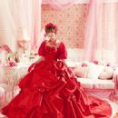 Mariko Shinoda - 454 x 578