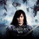 The Warrior's Way - 454 x 363