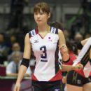 Saori Kimura - 454 x 678