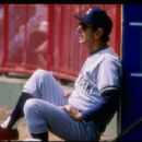Yankee Manager Billy Martin - 450 x 300