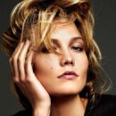 Karlie Kloss Vogue Netherlands October 2014