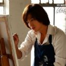 Pictures from the first episode of Love Rain 2012 - 454 x 341