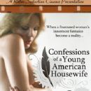 Confessions of a Young American Housewife - 354 x 500