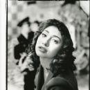 Regina Spector - 454 x 588