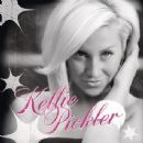 Kellie Pickler (Deluxe Version) - Kellie Pickler - Kellie Pickler