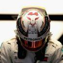 Austrian GP Practice 2018