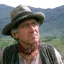 Chato's Land - James Whitmore - 400 x 307