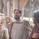 Paul, Apostle of Christ (2018) - 454 x 289