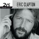20th Century Masters: The Millennium Collection: The Best of Eric Clapton