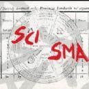 Scisma Album - Pezzetti di carta