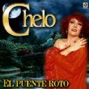 Chelo Album - El Puente Roto - Chelo