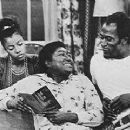 Esther Rolle - 333 x 240