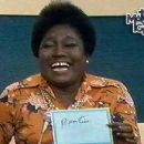 Esther Rolle - 360 x 252