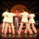 The Act 1977 Liza Minnelli