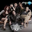 Rbd - Plug & Play: RBD (Live)
