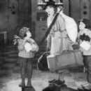 Through the Back Door - Mary Pickford - 454 x 242