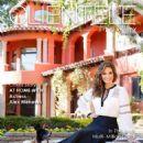 Alex Meneses – Clientele Luxury Magazine Spring 2016 - 454 x 591