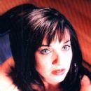 Jennifer Blaire - 450 x 596