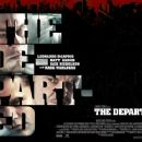 The Departed Wallpaper 2006