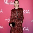 Sarah Paulson – 2019 Costume Designers Guild Awards in LA - 454 x 688