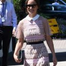 Pippa Middleto – Wimbledon Tennis Championships in London - 454 x 976