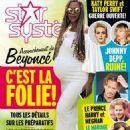 Beyoncé Knowles - 454 x 615