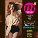 Maritza Rodríguez - 375 x 398