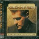 The Best of Glenn Frey