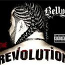 Belly Album - The Revolution