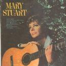 Mary Stuart - 454 x 458