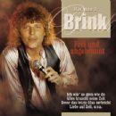 Bernhard Brink Album - Frei und Abgebrannt