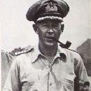 Roy Dowling