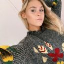 Carla Romanini-  Vars Sweaters  - W 2019