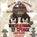 Another Bad Creation - Episode #2: International Savage - the Mixtape