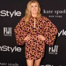 Connie Britton – 2018 InStyle Awards in Los Angeles - 454 x 734