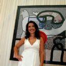 Carolina Arregui - 347 x 520