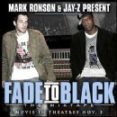Fade 2 Black - The Mixtape