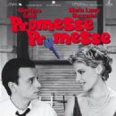 Promises,Promises Original 1968 Broadway Musical Starring Jerry Orbach - 454 x 547