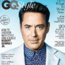 Robert Downey Jr - 454 x 548
