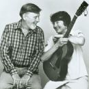 Peggy Seeger - 397 x 336