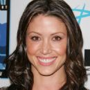 "Shannon Elizabeth - ""The Grand"" Premiere In Hollywood, 05.03.2008."