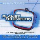 Lost Album - Planet Television