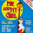 Broadway Posters - 454 x 727