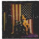 Maxine Wasa - 373 x 376