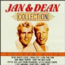 Jan & Dean - Drag City