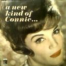 Connie Francis - A New Kind Of Connie...