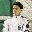 Amad Al Hosni