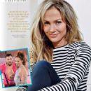 Jennifer Lopez - Otdohni Magazine Pictorial [Russia] (18 July 2014) - 454 x 604